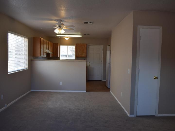 4203 Commercial Way Rimrock AZ Home. Photo 6 of 18