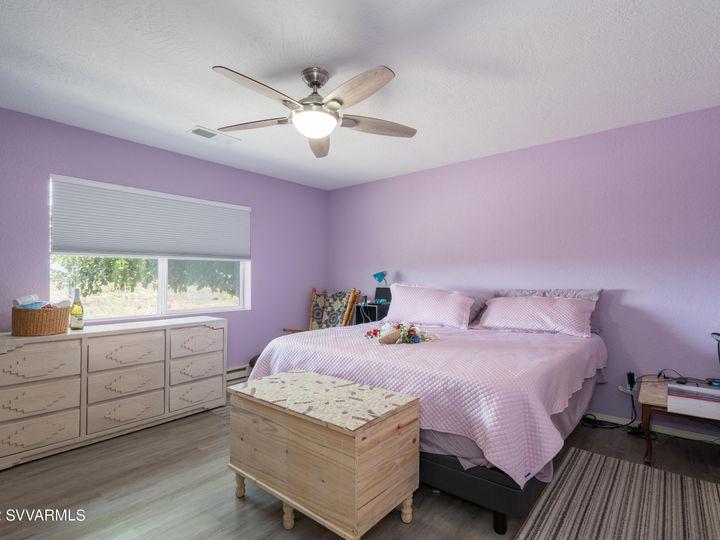4234 Vista Dr Cottonwood AZ Home. Photo 13 of 29