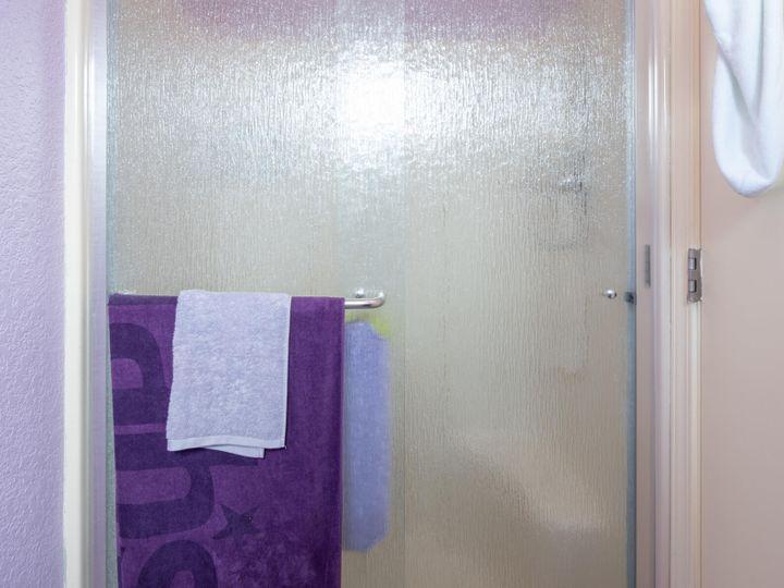4234 Vista Dr Cottonwood AZ Home. Photo 16 of 29