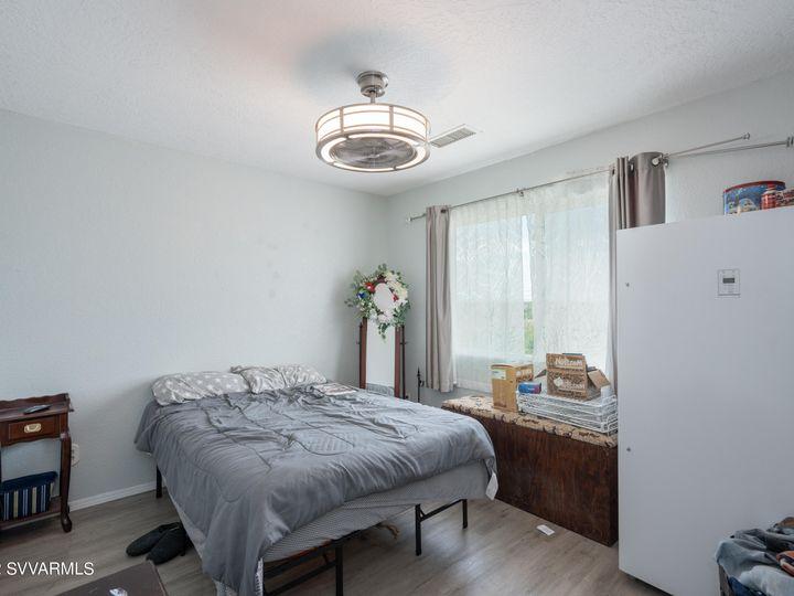 4234 Vista Dr Cottonwood AZ Home. Photo 17 of 29