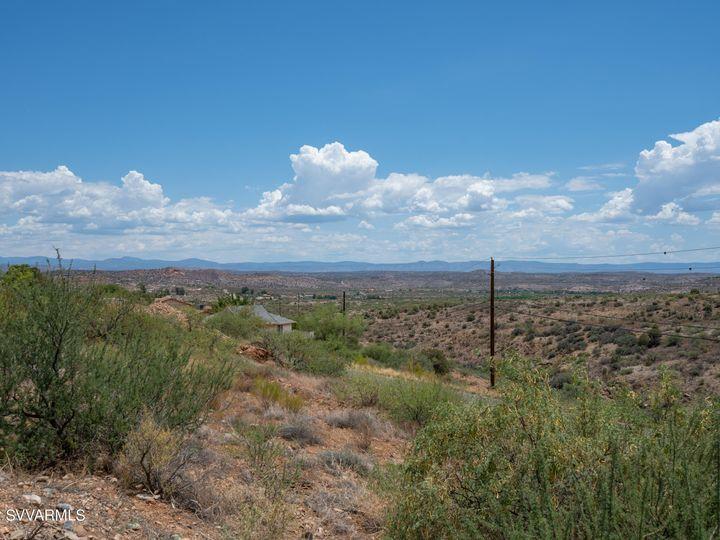 4234 Vista Dr Cottonwood AZ Home. Photo 28 of 29