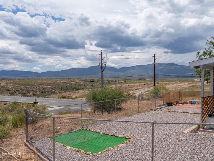 4234 Vista Dr Cottonwood AZ Home. Photo 29 of 29