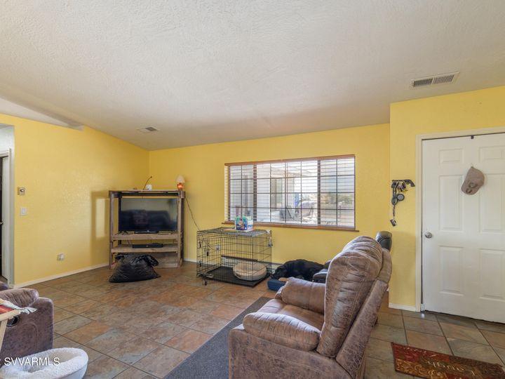 4234 Vista Dr Cottonwood AZ Home. Photo 6 of 29