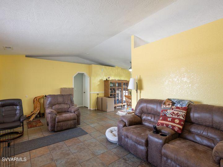 4234 Vista Dr Cottonwood AZ Home. Photo 7 of 29
