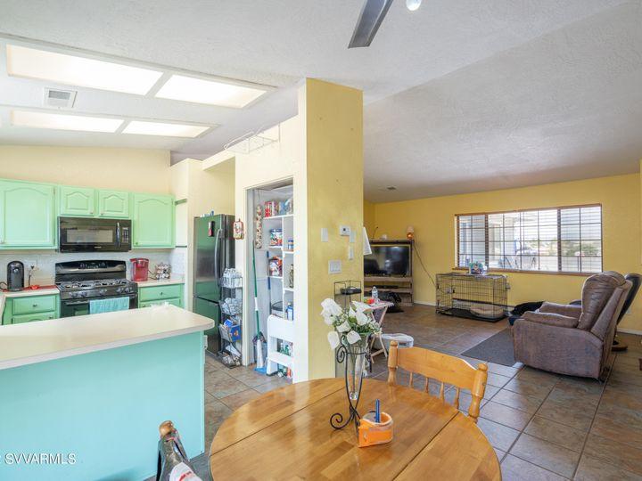 4234 Vista Dr Cottonwood AZ Home. Photo 9 of 29