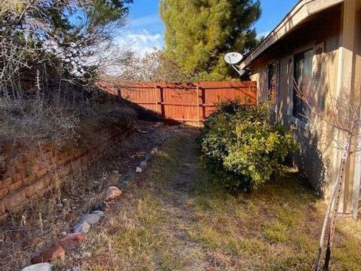 4253 E Mission Ln Cottonwood AZ Home. Photo 15 of 16