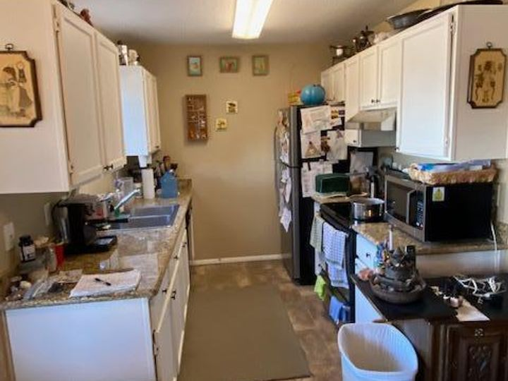 4253 E Mission Ln Cottonwood AZ Home. Photo 6 of 16