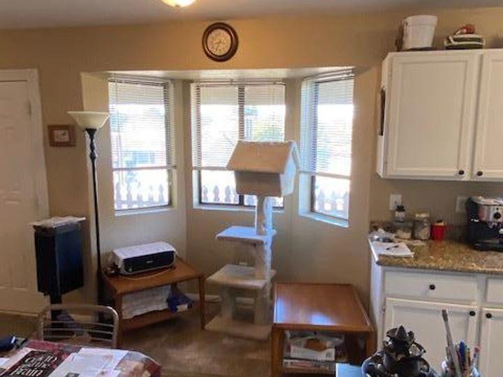 4253 E Mission Ln Cottonwood AZ Home. Photo 7 of 16