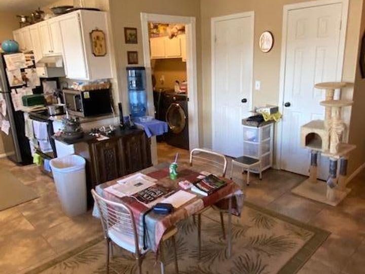 4253 E Mission Ln Cottonwood AZ Home. Photo 8 of 16