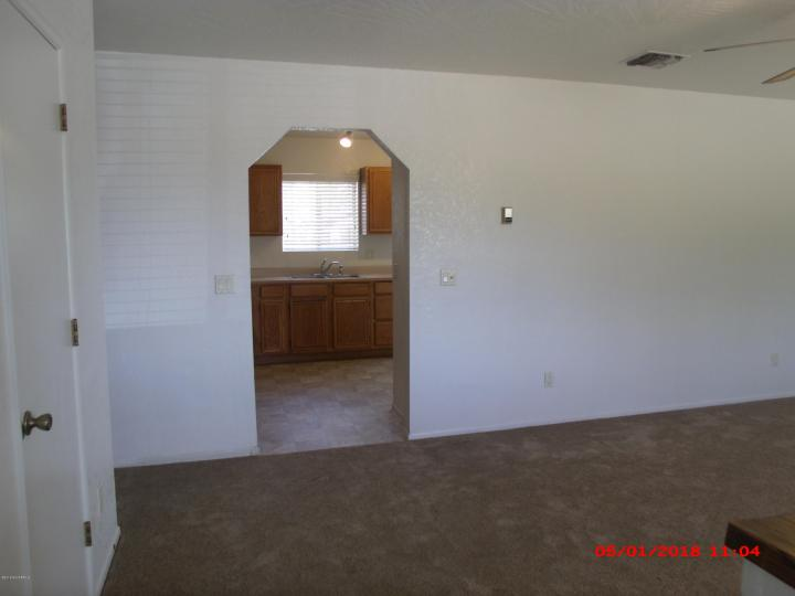 Rental 426 E Elm St, Cottonwood, AZ, 86326. Photo 3 of 13