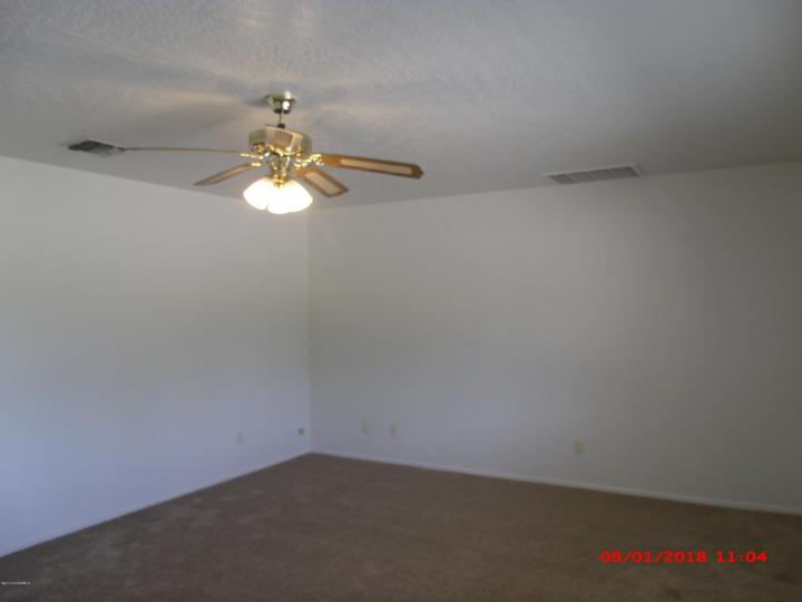 Rental 426 E Elm St, Cottonwood, AZ, 86326. Photo 7 of 13