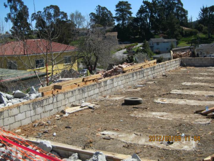 43 Las Lomas Dr  CA. Photo 1 of 1