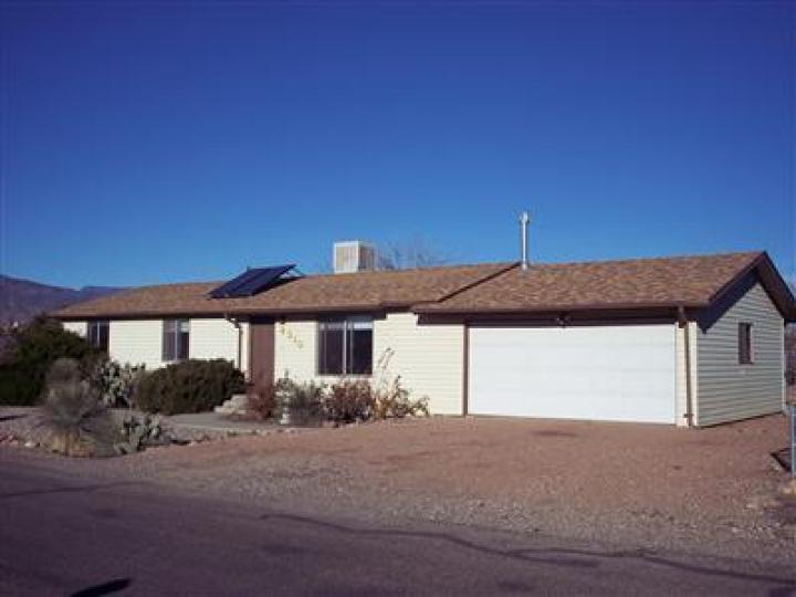 4310 Silver Leaf Cottonwood AZ Home. Photo 1 of 1