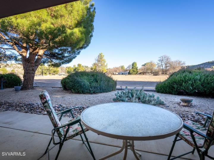 4315 N Lakeside Cir, Rimrock, AZ, 86335 Townhouse. Photo 12 of 17