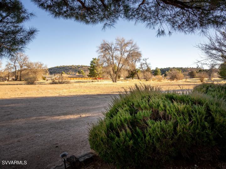 4315 N Lakeside Cir, Rimrock, AZ, 86335 Townhouse. Photo 14 of 17