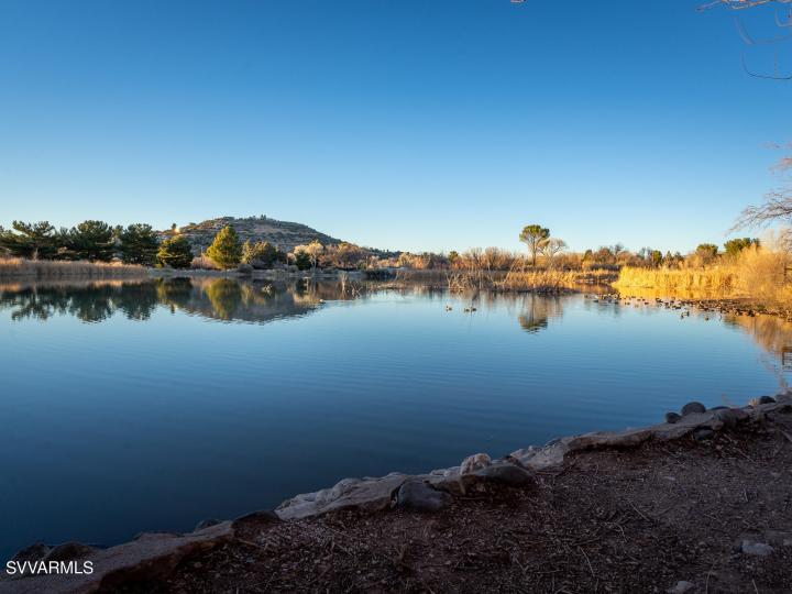 4315 N Lakeside Cir, Rimrock, AZ, 86335 Townhouse. Photo 17 of 17