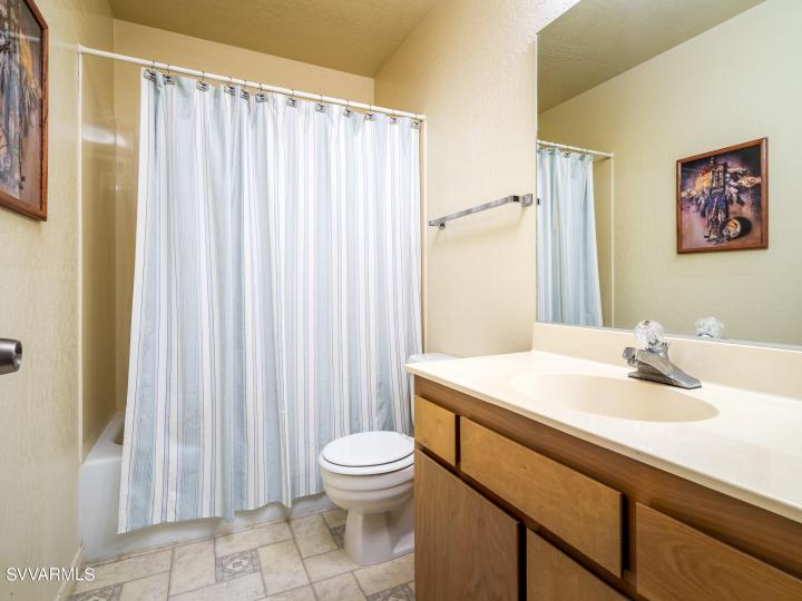 4315 N Lakeside Cir, Rimrock, AZ, 86335 Townhouse. Photo 10 of 17