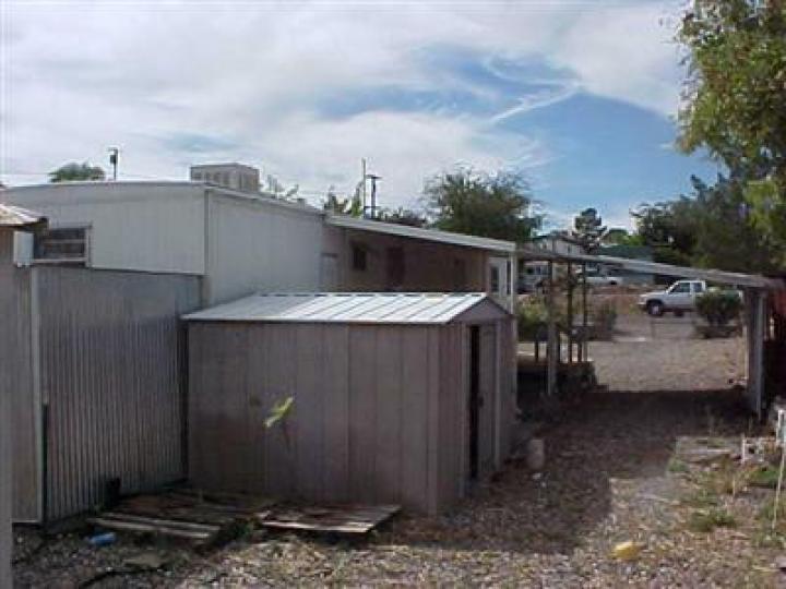 433 S 3rd St Camp Verde AZ Home. Photo 5 of 5