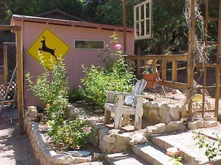 4345 E 3rd Fairway Dr Rimrock AZ Home. Photo 2 of 6