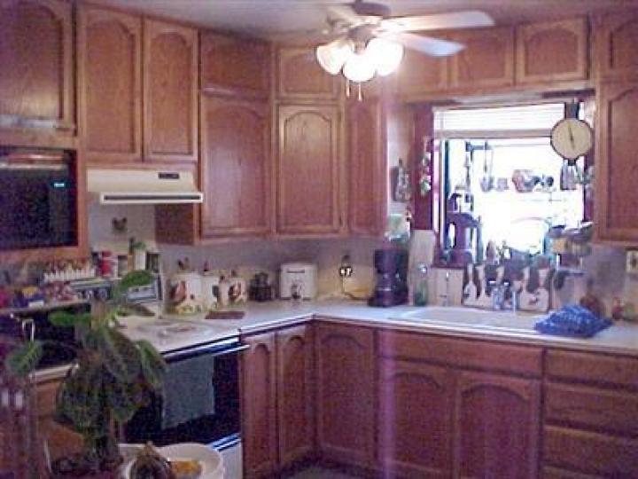 4345 E 3rd Fairway Dr Rimrock AZ Home. Photo 5 of 6