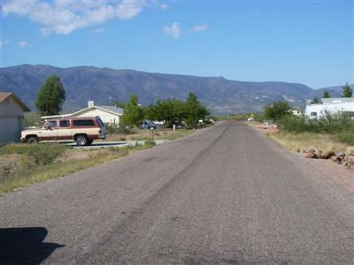 4370 E Canyon Dr Camp Verde AZ Home. Photo 4 of 6