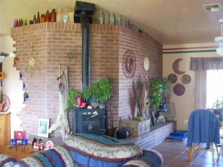 4370 E Canyon Dr Camp Verde AZ Home. Photo 6 of 6