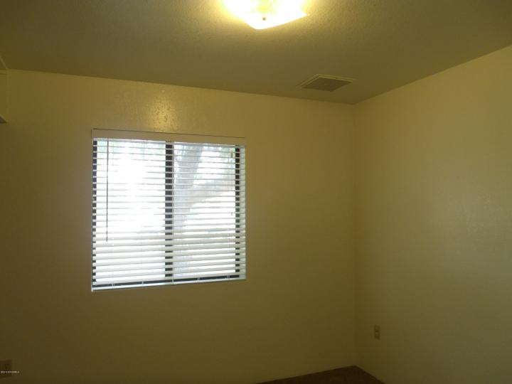 Rental 4371 E Silver Leaf Tr, Cottonwood, AZ, 86326. Photo 8 of 12