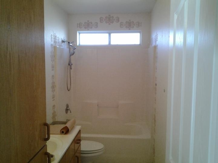 Rental 4391 E Cyn, Camp Verde, AZ, 86322. Photo 6 of 6