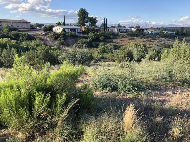 4394 Vista Dr Cottonwood AZ Home. Photo 3 of 5