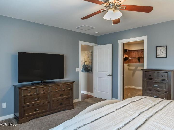 4394 E Western Dr Cottonwood AZ Home. Photo 11 of 25