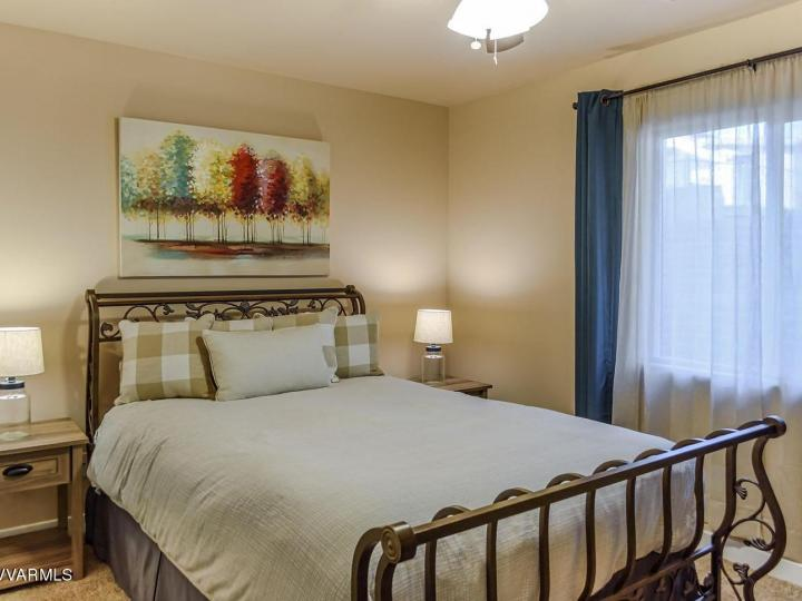 4394 E Western Dr Cottonwood AZ Home. Photo 13 of 25
