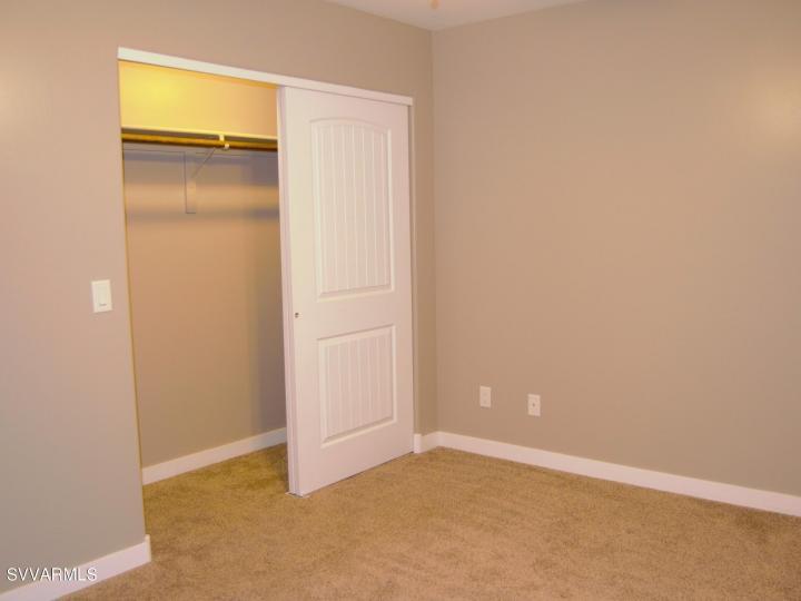 4394 E Western Dr Cottonwood AZ Home. Photo 14 of 25