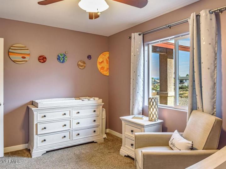 4394 E Western Dr Cottonwood AZ Home. Photo 16 of 25