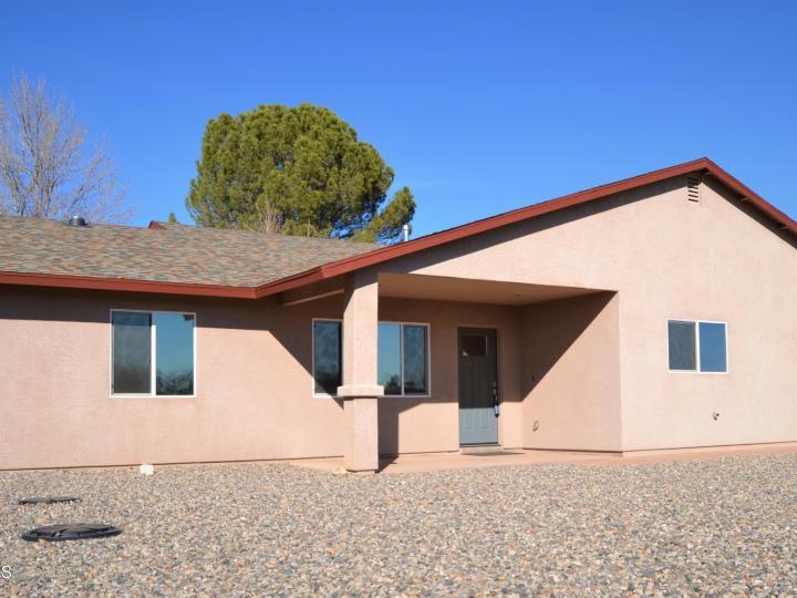 4394 E Western Dr Cottonwood AZ Home. Photo 20 of 25