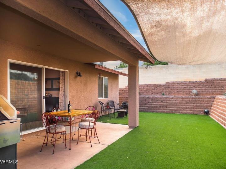 4394 E Western Dr Cottonwood AZ Home. Photo 21 of 25