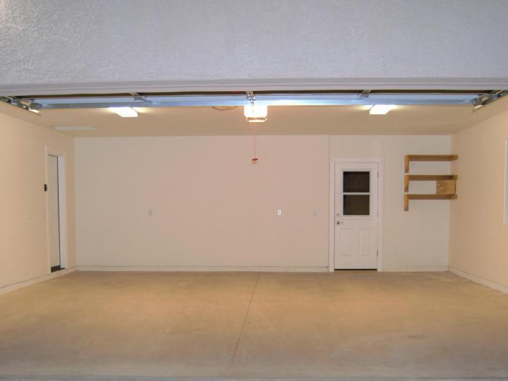 4394 E Western Dr Cottonwood AZ Home. Photo 22 of 25
