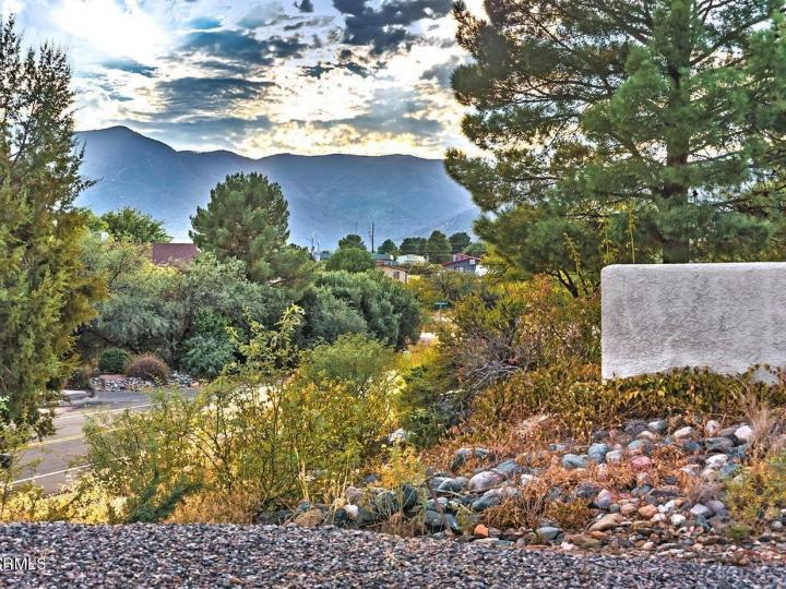 4394 E Western Dr Cottonwood AZ Home. Photo 23 of 25