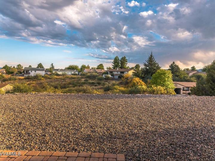 4394 E Western Dr Cottonwood AZ Home. Photo 24 of 25