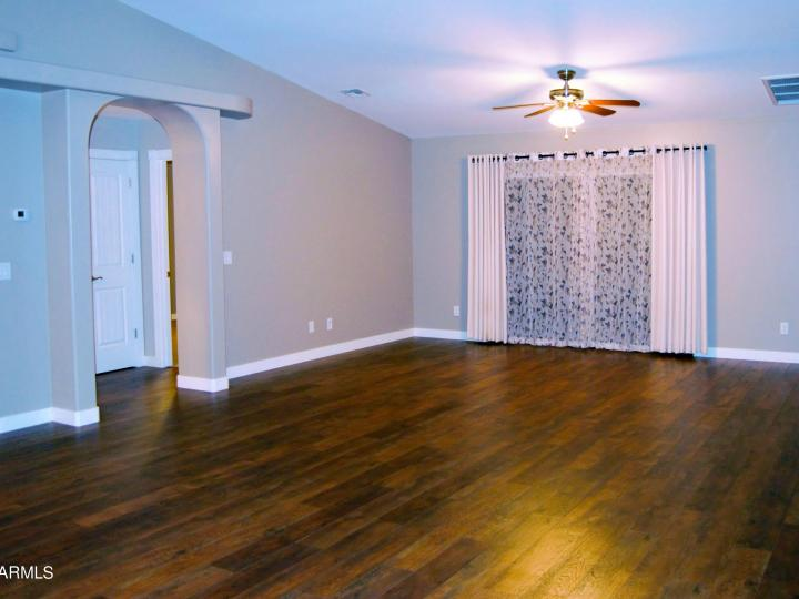 4394 E Western Dr Cottonwood AZ Home. Photo 8 of 25