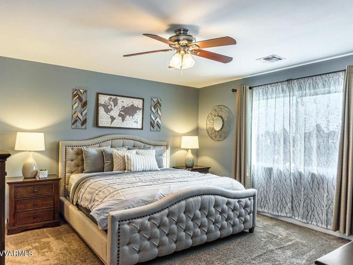 4394 E Western Dr Cottonwood AZ Home. Photo 10 of 25