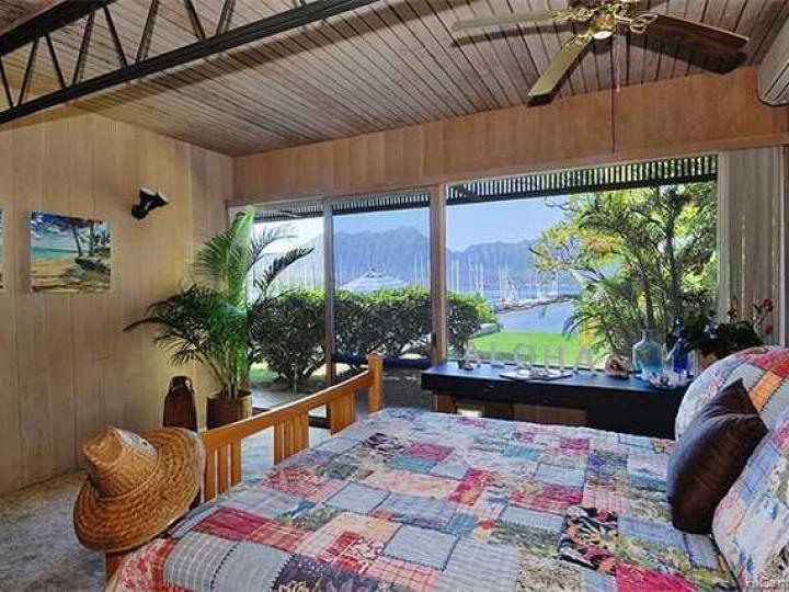 44-003 Aumoana Pl Kaneohe HI Home. Photo 8 of 8