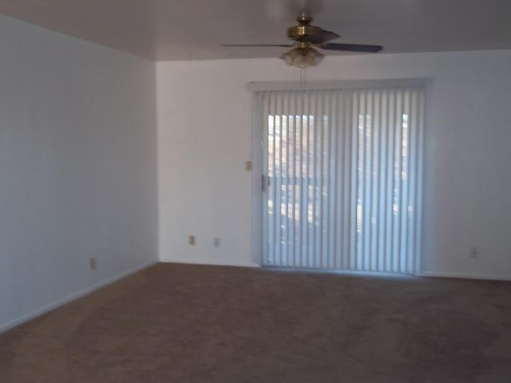 Rental 4410 E Valley View Rd, Camp Verde, AZ, 86322. Photo 4 of 10