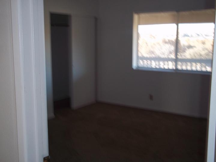 Rental 4410 E Valley View Rd, Camp Verde, AZ, 86322. Photo 6 of 10