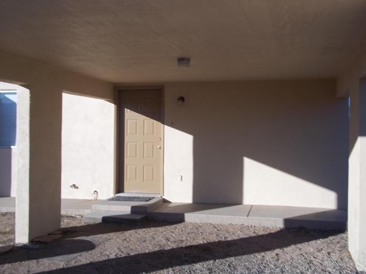 Rental 4410 E Valley View Rd, Camp Verde, AZ, 86322. Photo 8 of 10