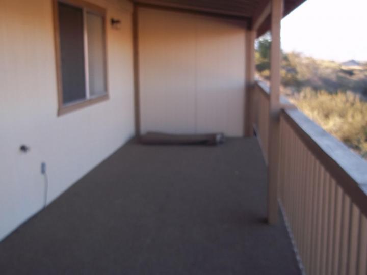 Rental 4410 E Valley View Rd, Camp Verde, AZ, 86322. Photo 9 of 10