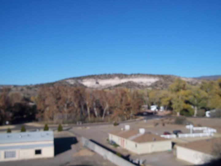 Rental 4410 E Valley View Rd, Camp Verde, AZ, 86322. Photo 10 of 10
