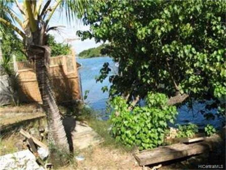 44215 Mikiola Dr Kaneohe HI Home. Photo 2 of 2