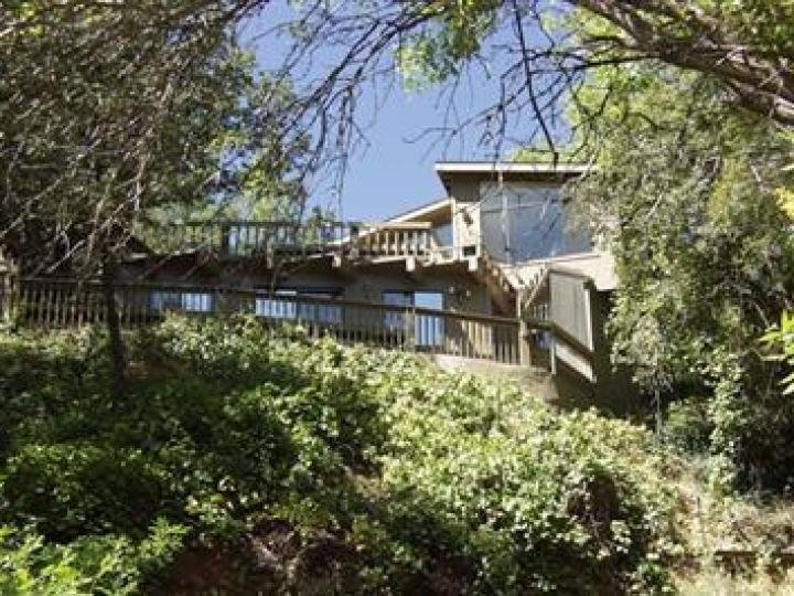 4426 N Highway 89a Sedona AZ Home. Photo 1 of 2