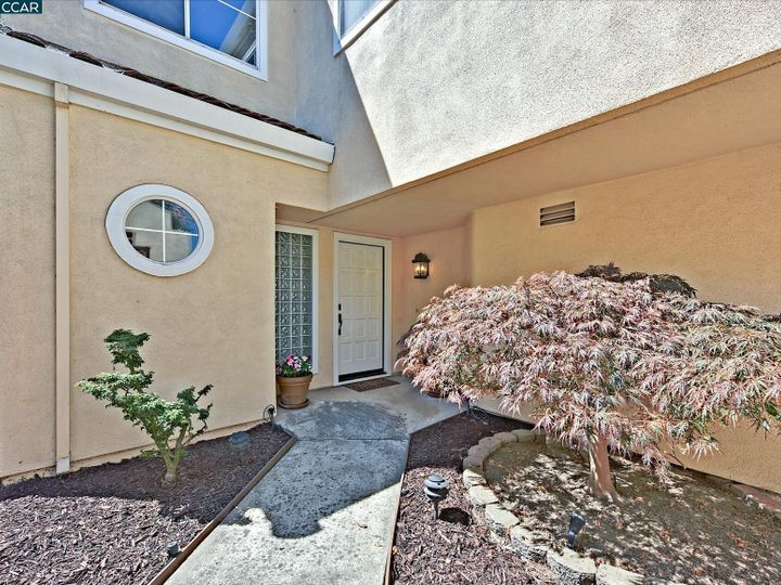 443 Indian Bay Alameda CA Home. Photo 2 of 40