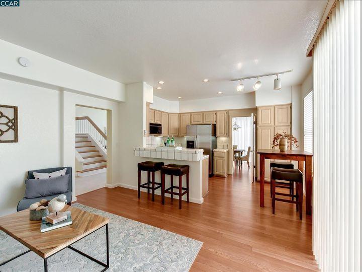 443 Indian Bay Alameda CA Home. Photo 11 of 40